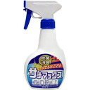 Disinfecting deodorizer San Max 300 ml