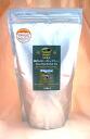 Coesam rosehip tea bag 120 sachet