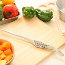 Chefs of the world's critically acclaimed professional kitchen knife (kitchen knife)! GS-28 Tong