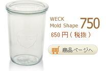 MoldShape750