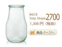 Tulip��Shape��2700