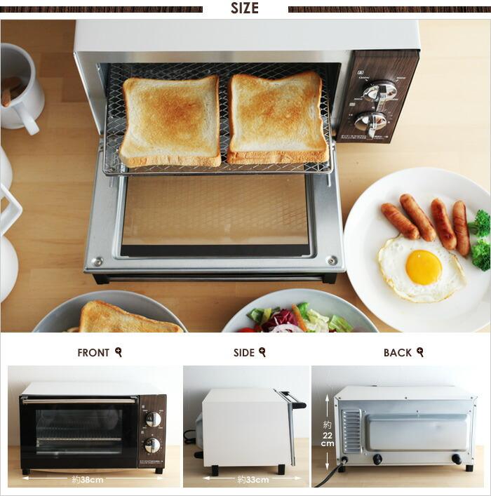 Already and toaster kettle cream icona