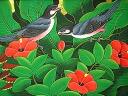 玩具兴趣游戏 美术·美术品·古董·民间工艺品 绘画 水彩 动物画 品