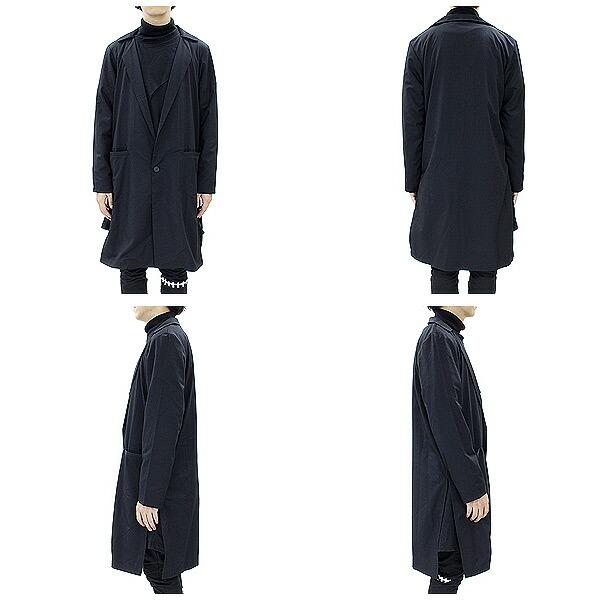 ankoROCK | Rakuten Global Market: ankoROCK jacket like Chester ...