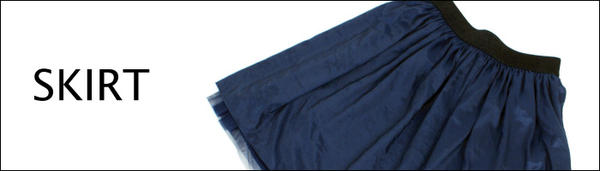 ボトム/パンツ/ズボン/レディース/スカート/デニム/レギンス/ショートパンツ