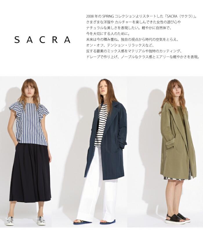 ������/������/SACRA/SAKURA/sakura/