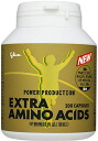 ○Glycopower production extra amino acid EGK-G70085