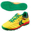 ○14FW hummel( Hyun Mel) プリアモーレ TF Jr. The HJS2107-3050 youth