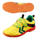 ○14FW hummel( Hyun Mel) プリアモーレ V IN Jr. The HJS5104-3050 youth