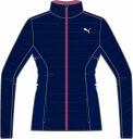 ○ 15SS PUMA (PUMA) at 513236-01 non lined jacket Womens