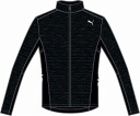 ★ all products! ○ 15SS PUMA (PUMA) non lined jacket 513268-02 mens unisex 05P08Feb15 annexspfblike