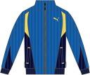 ○ 15SS PUMA (PUMA) training shirt 833453-04 men's & unisex