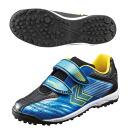○ 15SS hummel (Hummel) plan Moore IIVTF HJS2110-63 junior shoes