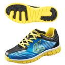 ○ 15SS hummel (Hummel) plan Moore IITR HJS2209-63 junior shoes