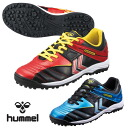 ○ hummel (Hummel) プリアモーレ TF Jr soccer shoes junior HJS2107
