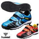 ○ hummel (Hummel) プリアモーレ V TF Jr soccer shoes junior HJS2108 fs3gm