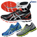 ◇ 13S4 asics GT-2000 New York 2 NEW YORK TJG694 men's running shoes