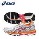 ★! 43% 13S4 asics ladygelkayano 20-widescreen TJG725 women's running shoes