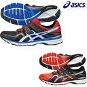 ◇ ( asics ) 13 SS ASICs running shoes Cyber racer TS TJL409 unisex