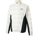 ★ time limited special sale ★ 14 SS PUMA (PUMA) training Jersey jacket 903376-05 men's & unisex annexspfblike