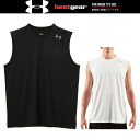 ◇! 14 SS under armour UA hardwork SL MBK6878