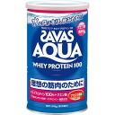 ★ time limited special price ★-SAVAS ( Sabbath ) akahoeyprotein 100 Acerola flavor 378 g min 18 dietary CA1335