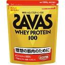 ★ Specials ★-SAVAS ( Sabbath ) whey protein 100 cocoa taste 1050 g (50 food min CZ7427 annexspfblike