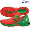 ◇ ( ASICS ) 14S1 asics running shoes men's TJR623 SAROMARACER ST 3 (Saroma racer ST 3)