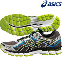 ★ 14S2 asics GT-2000 2 ALLROAD G-TX (allowed) TJG722 men's running shoes