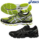 ★14S2 asics( Asics) GT-2000 2, New York NEW YORK TJX694 men running shoes