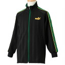 1 Puma training jacket PMJ-900315-08 annexspfblike