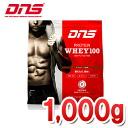◇ ! Protein annexspfblike protein Hey DNS 100 mass consumption type