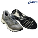 ◇207 14S1 asics (Asics) town Walker sports TDW207-1111 men walking shoes