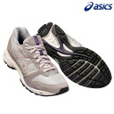 ◇14S1 asics (Asics) town Walker sports 407W TDW407-3235 Lady's walking shoes