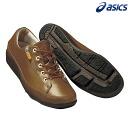 ◇14S1 asics (Asics) town Walker trip 408W TDW408-63 Lady's walking shoes
