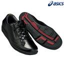 ◇14S1 asics (Asics) town Walker trip 408W TDW408-90 Lady's walking shoes