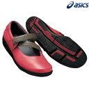 ◇ 14S1 asics ( ASICs ) town Walker to rip 408 W TDW409-18 walking shoes annexspfblike