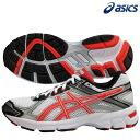 ◇2 14S1 asics (Asics) GT-1000 BG TJG274-0123 youth shoes