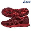 ◇14S1 asics (Asics) レディゲルサウンダー LA2 TJG502-2626 Lady's shoes