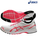 ◇14S1 asics (Asics) ゲルアンフィニ TJG928-0119 men shoes