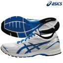 ◇14S1 asics (Asics) ゲルアンフィニ TJG928-0142 men shoes