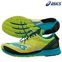 ◇14S1 asics (Asics) gel feather Gruid T3 TJR446-8978 men shoes