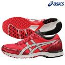 ◇2 14S1 asics (Asics) レディターサージール TS TJR833-1901 Lady's shoes