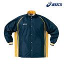 ◇ 14S1 asics warm up jacket XBT154-5007 mens Jersey jacket annexspfblike