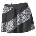 ☆14FW adidas( Adidas) W orchid skirt ITV03-M39667 Lady's running wear