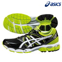 ◇14S3 asics (Asics) GEL-PULSE 6-wide TJG699-9001 men