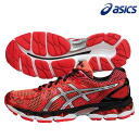 ◇14S3 asics (Asics) GEL-NIMBUS 16-wide TJG705-3023 men