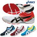 ★14S2 asics( Asics) ソーティマジック RP racing regular type men marathon shoes TMM453