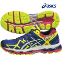 ★15SS asics Asics gel Kayano 21 lady's running shoes TJG730 GEL-KAYANO 21