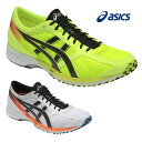 ◇ 15 SS asics Tercer Zell 3 regular model mens running shoes TJR276 annexspfblike